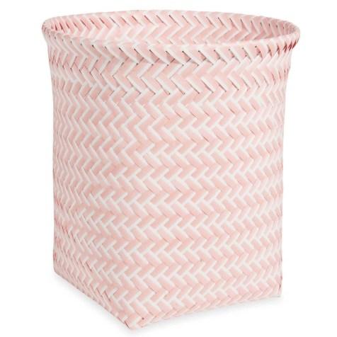 pink-woven-basket-h-27-cm-163058-1000-11-1-163058_1