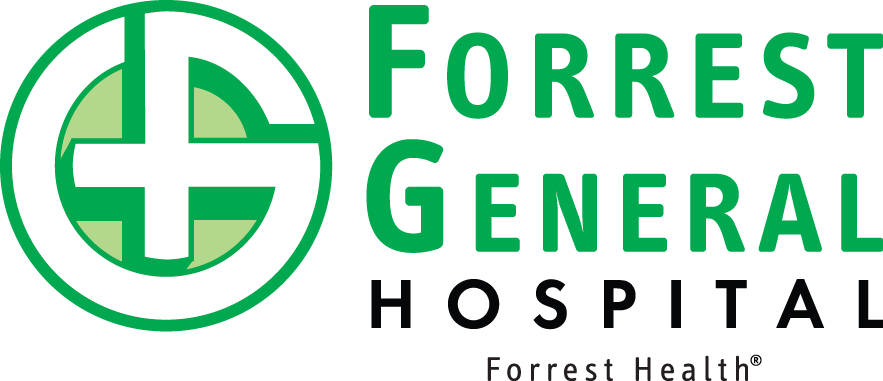 FGH-Logo-Updated