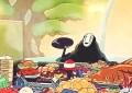 【台中宵夜懶人包】夜貓族的深夜食堂特輯!凌晨不怕找不到美食吃 ( 2020.10更新 )