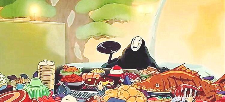【台中宵夜懶人包】夜貓族的深夜食堂!凌晨不怕找不到美食吃 ( 2021更新 )