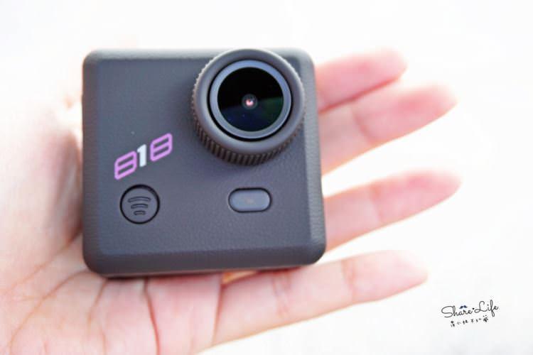 複合式高速運動攝影機【UPON818】阿胖賣.行車紀錄器推薦.防水殼.視訊鏡頭.遙控手錶.旅行紀錄