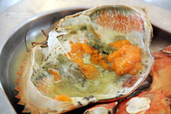 新北石門美食 | 主悅海鮮料理 美味三訪 吃秋蟹的好日子來囉 !!!