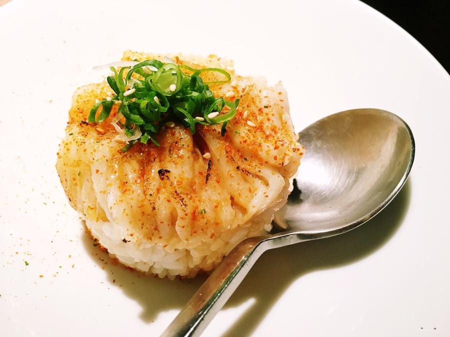台中南屯美食 燒肉風間 Kazama 多人套餐燒烤系列 聚餐聚會 生日慶生 單點系列也很棒 跨年活動