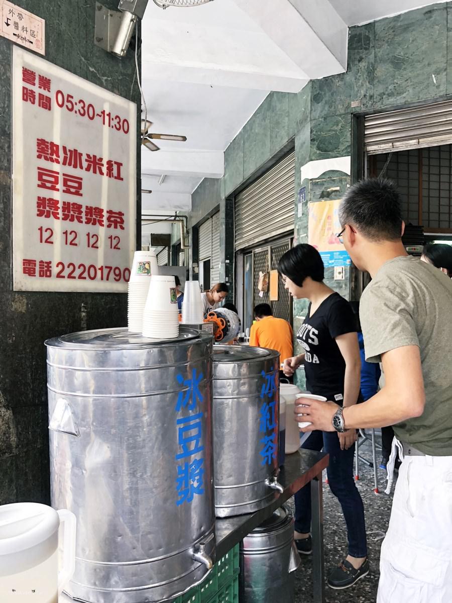 臺中東區 信義街無名湯包 天津茍不理湯包 - 瓦妮又在吃