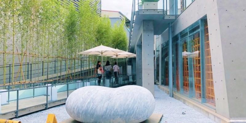 台中南屯美食 一笈壽司 輕井澤集團新品牌 平板點餐 日本料理 公益路餐廳 聚餐聚會 生日慶生