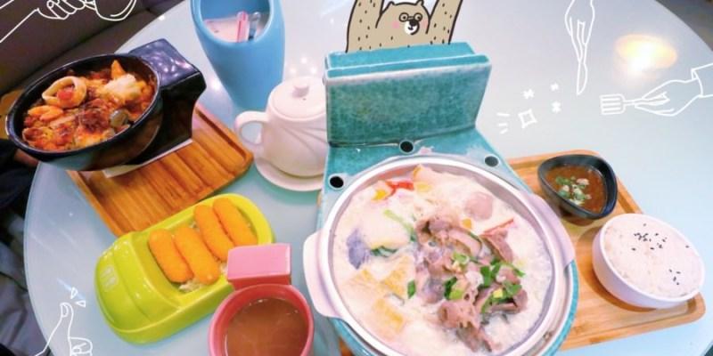 捷運西門站美食【便所歡樂主題餐廳/台北西門町店】真的好有氣「糞」!相約一起來去吃「屎」吧!
