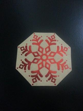 snowflake-scraps