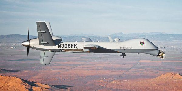 Missile Defense: Time to Go Big