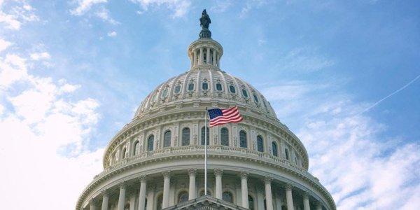 Senators Introduce Bipartisan Homeland Missile Defense Bill
