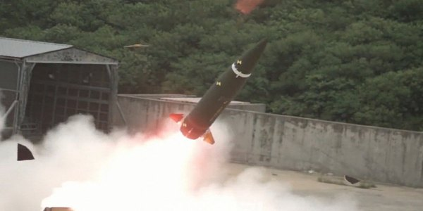 South Korea Updates on Developing Missile and Radar Systems