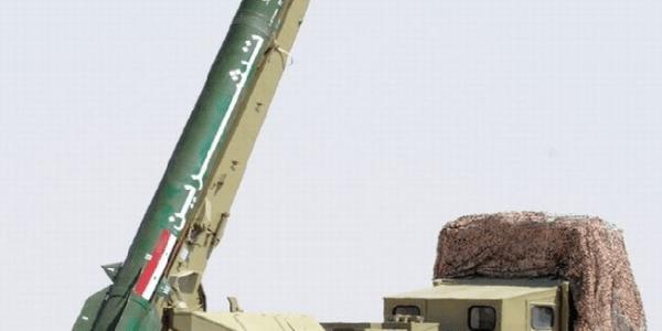 Yemen Missile War Update: September 27-October 3