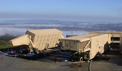 US Establishes New Missile Defense Command in Japan