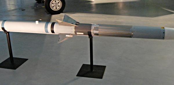 India Confirms Pakistani F-16 Fired AIM-120 AMRAAM