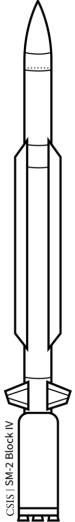 SM-2 Block IV
