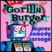 Gorilla Burger2_SQ_SM