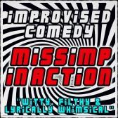 MissImp_In_Action 2014