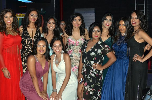 miss-india-dc-2017-a32