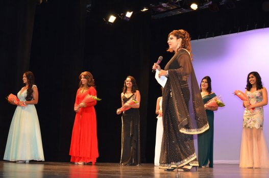 miss-india-dc-2017-a39