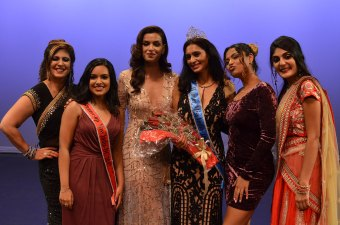miss-india-dc-2017-a51