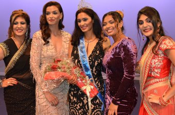 miss-india-dc-2017-a52