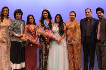 miss-india-dc-2017-a53