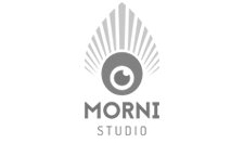 Morni Studio