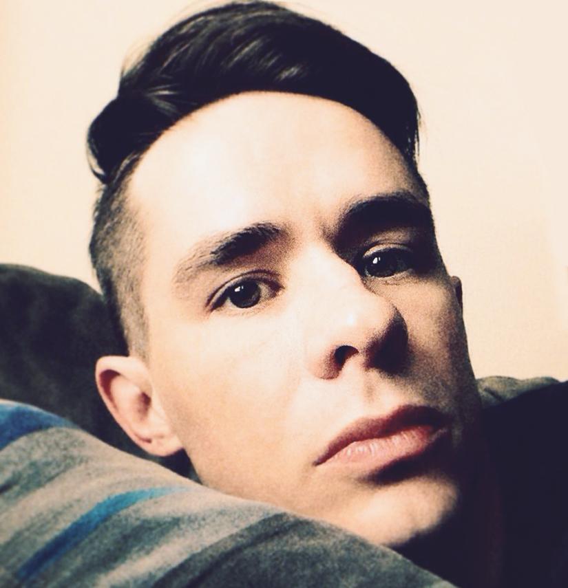 Nate Locklear Producer