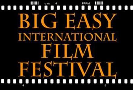 Braver Than You Believe Big Easy Film Festival