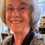 Gloria Albright