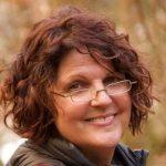 Theresa Beshara-Cox