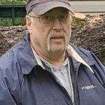 Barry J. Tragen