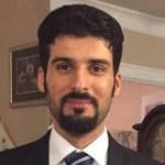Abdulrahman Binomran