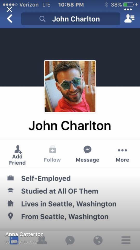 johncharlton2