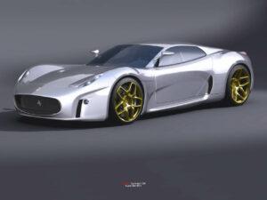 Hd Automotive Wallpapers Car