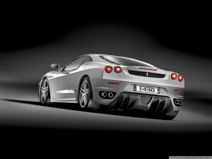 Hd Car Wallpapers For Android Mobile