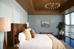 blue-contemporary-bedroom