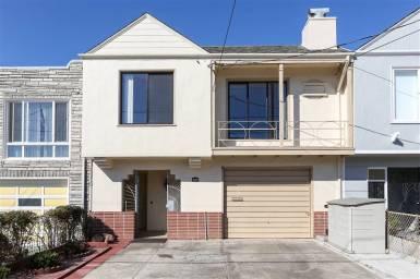 Дом в стиле Doelger. Источник www.sanfrancisco2739-43rdavenue.com