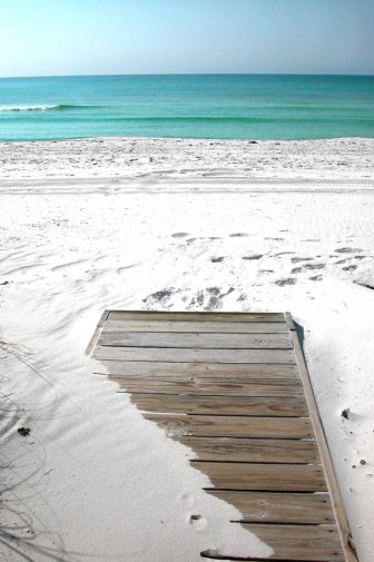 Пенсакола, штат Флорида. Источник amuze.ru