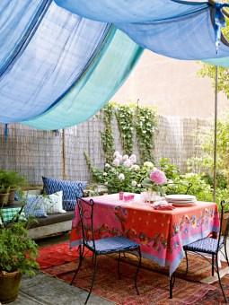 turquoise-arabic-chic-patio