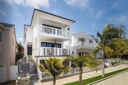 house-beach