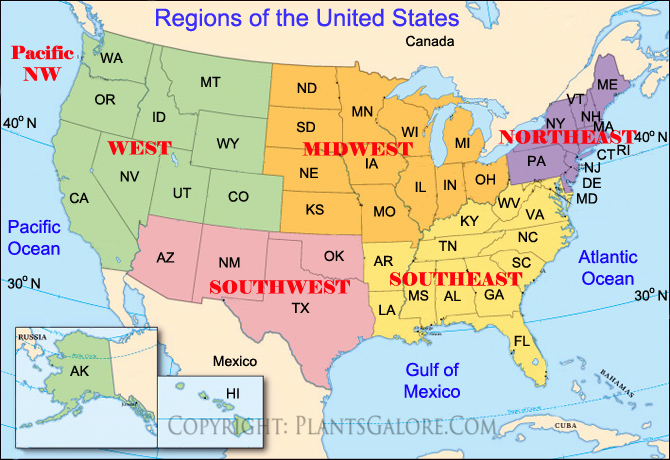map-us-regions-2013