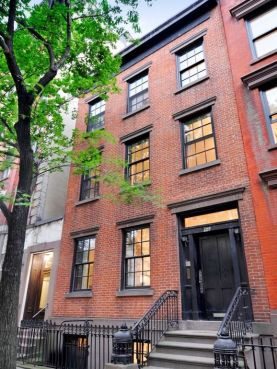 new-york-townhouse-q