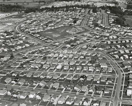 suburban-1
