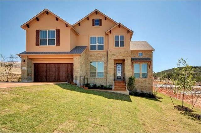 texas-style-house-12