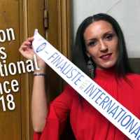[VIDEO] L'élection Miss International France 2018 est lancée !