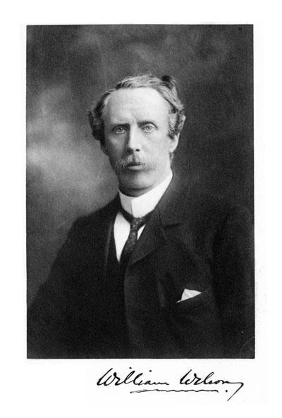 Albert Joseph Crosfield [1852-?] & G. Crosfield, A Man in a Shining Armour