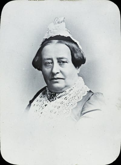Fanny Grattan Guinness (1831–1898)