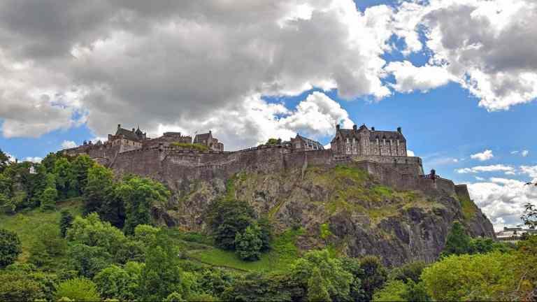 Makers of the Scottish Church – William Beveridge