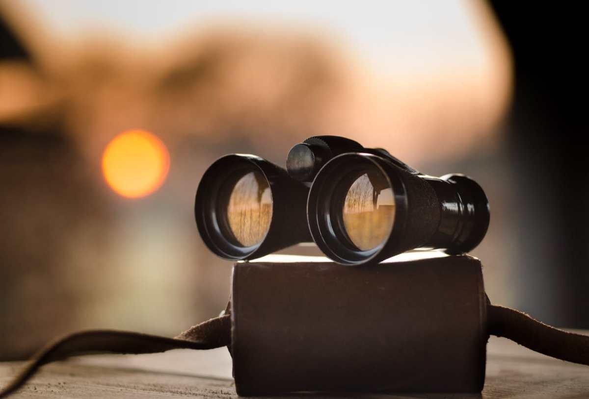 5 Ideen für deine Watchlist im April 2019
