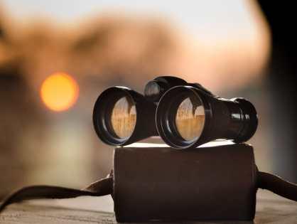 5 Ideen für deine Watchlist im März 2019